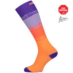 Kompresijske nogavice Mono Mix