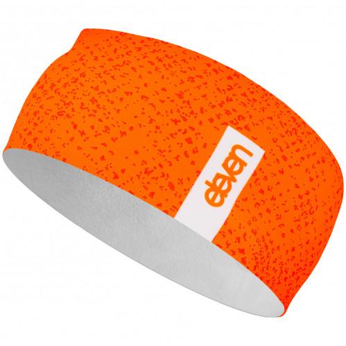 Trak ELEVEN HB Dolomiti Screen orange