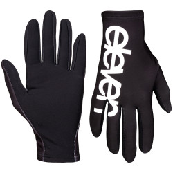 Tekaške rokavice ELEVEN WH