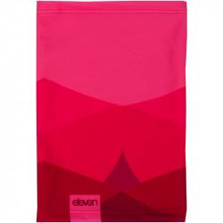 grelec vratu Eleven Top 2 Pink