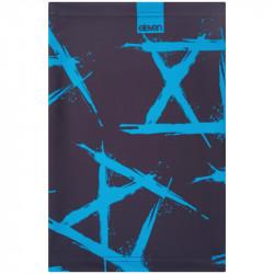 grelec vratu Eleven XI blue