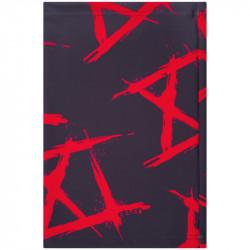 grelec vratu Eleven XI red
