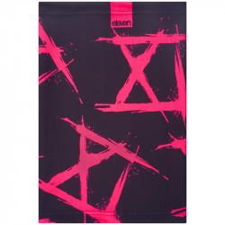 grelec vratu Eleven XI pink