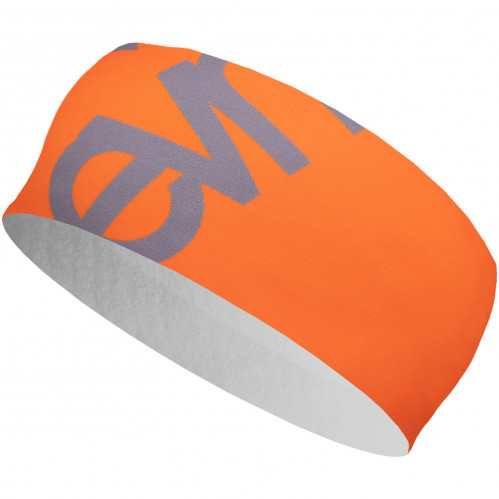 Trak ELEVEN HB Dolomiti Triangle Orange