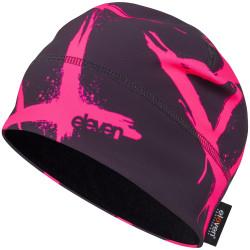 Kapa ELEVEN MATTY XI Pink