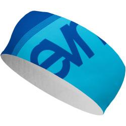 Trak ELEVE HB Dolomiti Mono Blue