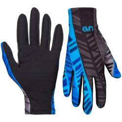 Tekaške rokavice Eleven Pass Blue