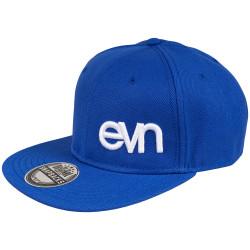 kapa s šiltom EVN Royal