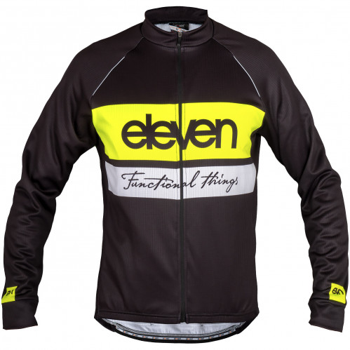 kolesarski dres ELEVEN Long F150