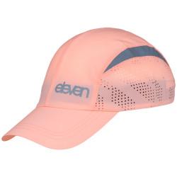 Tekaška kapa ELEVEN Salmon Pink