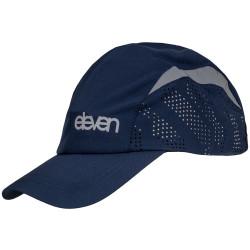 Tekaška kapa ELEVEN Navy