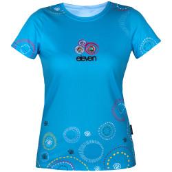 majica Annika Micro ELEVEN Retro 17