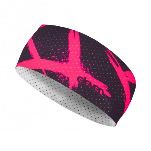 Trak otroški ELEVEN Air XI Pink