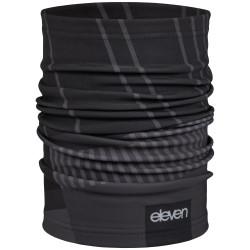 grelec vratu Eleven black