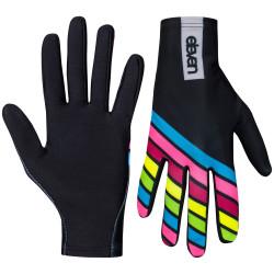 Tekaške rokavice ELEVEN Stripe