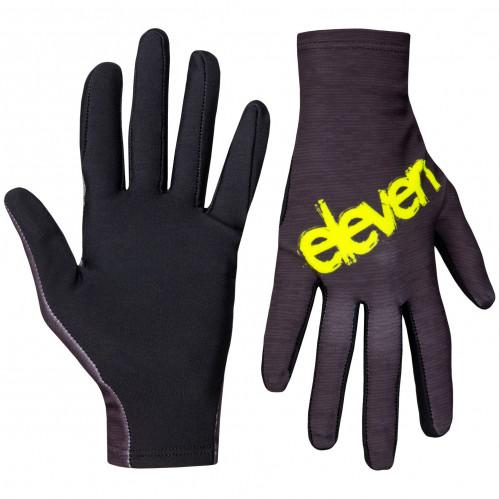 Tekaške rokavice ELEVEN Limit F150