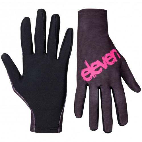 Tekaške rokavice ELEVEN Limit Pink