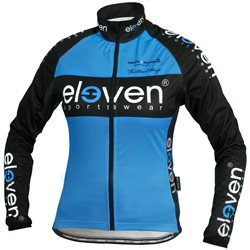 Jacket Combi Light Eleven Horizontal F2925 Lady