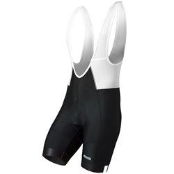 kolesarske hlače ELEVEN Race Mirror
