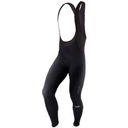 kolesarske hlače Long Mirror Thermo
