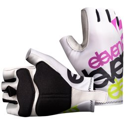 Cycling gloves ELEVEN 01
