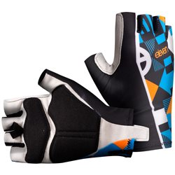 Cycling gloves ELEVEN 07