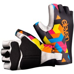 Cycling gloves ELEVEN 08