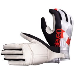 Cycling gloves ELEVEN LONG 04