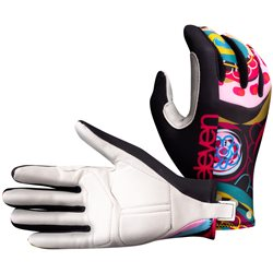 Cycling gloves ELEVEN LONG 02