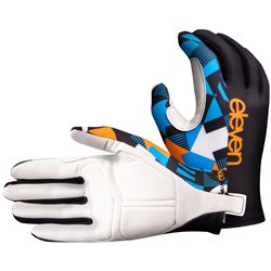 Cycling gloves ELEVEN LONG 05