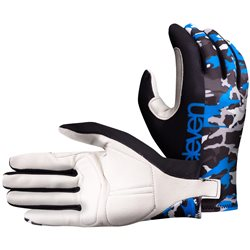 Cycling gloves ELEVEN LONG 08