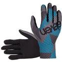 Tekaške rokavice