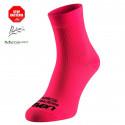 Kompresijske nogavice Strada