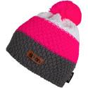Otroške kape pletene