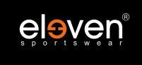ELEVEN sportswear Slovenija